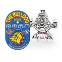 The Bulldog Haze (Bulldog Seeds) femminizzato