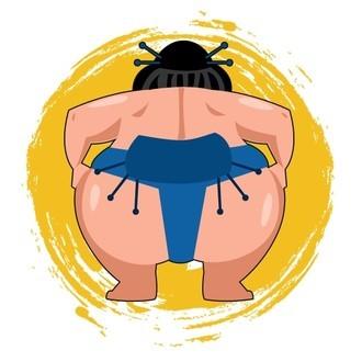 Sumo's Big Bud (Sumo Seeds) feminized