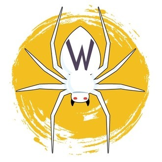 White Widow Original (Sumo Seeds) feminized