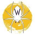 White Widow Original (Sumo Seeds) feminisiert