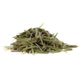 Rosemary (Rosmarinus officinalis) 20 grams