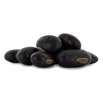 Velvet bean mucuna pruriens