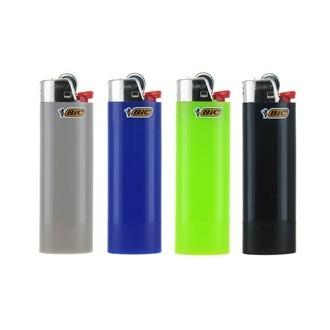 Lighter BIC