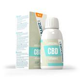 Liposomal Vitamin C + CBD (Zamnesia)
