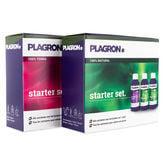 Plagron Starter-Set