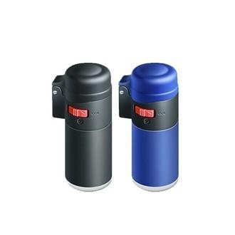 Zengaz Rubber Torch Lighter