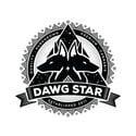 Ewok (Dawg Star) feminized