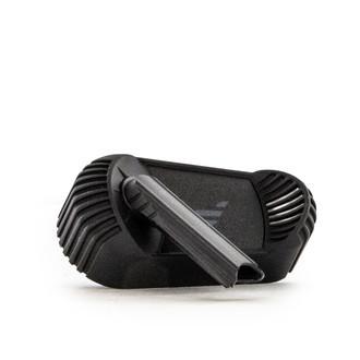 Fenix Full Magnetic Top