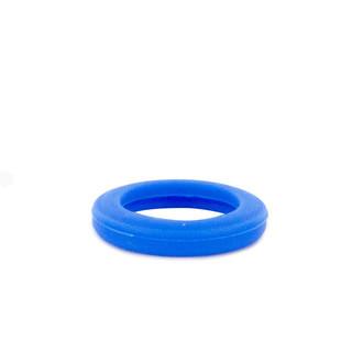 Fenix Silicone Ring