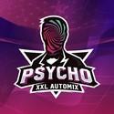 Psycho XXL Auto MIX (BSF Seeds) feminisiert