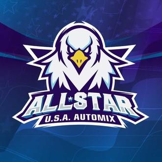 Automix All Stars USA (BSF Seeds) femminizzato