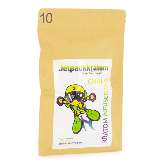 Jetpackkratom Tea