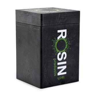 Rosin Tech Vorpressform