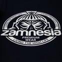 Zamnesia T-Shirt   Women