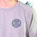 Zamnesia Sweatshirt   Men