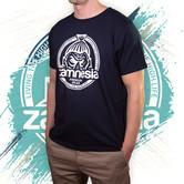 Zamnesia T-Shirt | Men