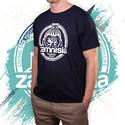 Zamnesia T-Shirt | Herren