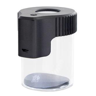Dank420 Focus Jar