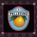 Pellezino (TerpHogz Geneticz) regular