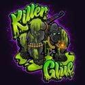 Killer Glue (Little Chief Collabs) feminized