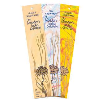 Nagchampa Incense Sticks
