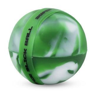 Buddies Super Slick Ball