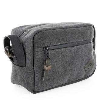 The Stowaway Small Bag (Revelry)