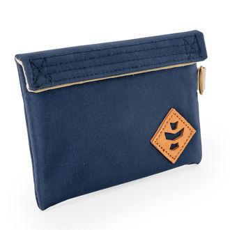 The Mini Confidant Bag (Revelry)