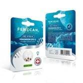 Fenomoon FO-1 (Fenocan) feminized