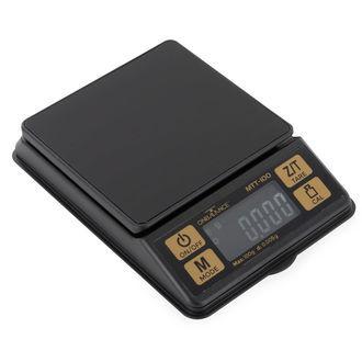 Scale On Balance MTT-100