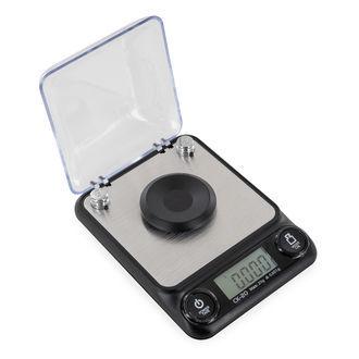 Scale On Balance CK-20