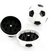Grinder Football (2 parts)
