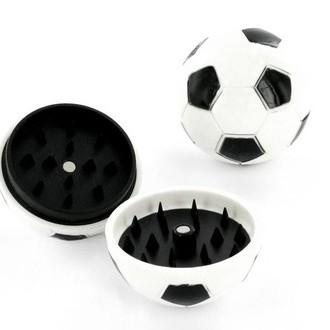 Grinder Fußball (2-Teilig)