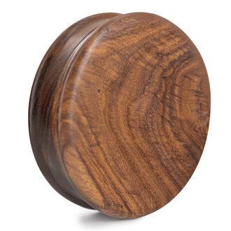 Wooden Grinder XL (2 Parts)