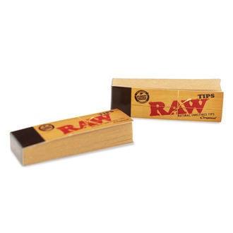 RAW Filter