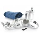 Metal Grinder Sharpstone Turbowheel (4 parts)