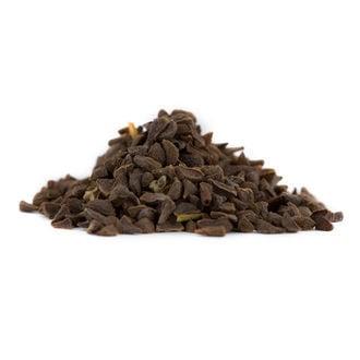 Peganum Harmala (10 grams)