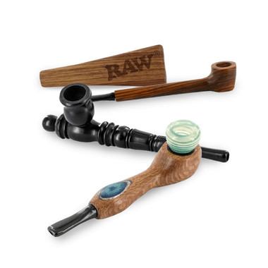 Weed Pipes | Biggest Assortment | Best Prices - Zamnesia