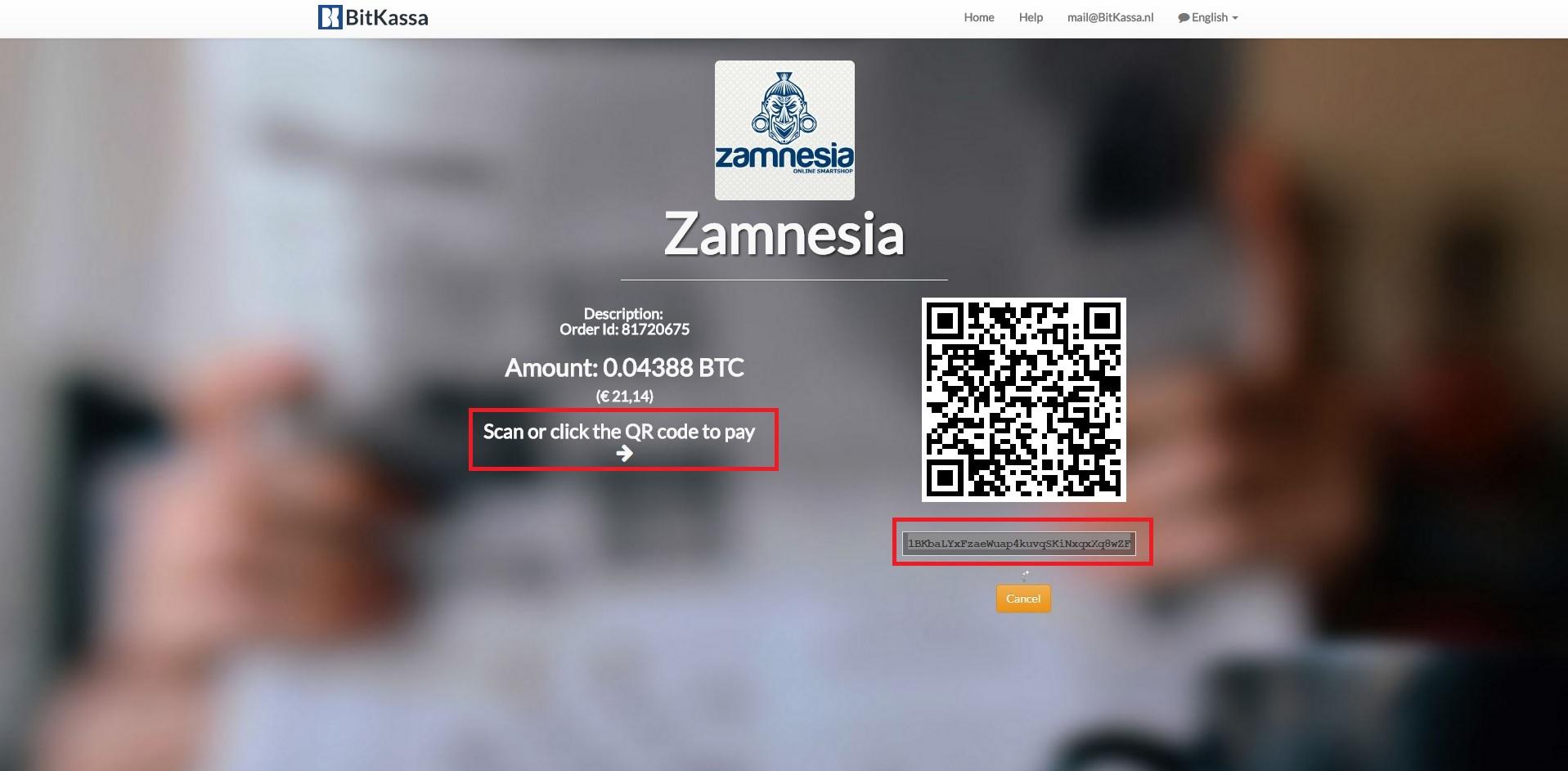 Bitcoin%20screen%201