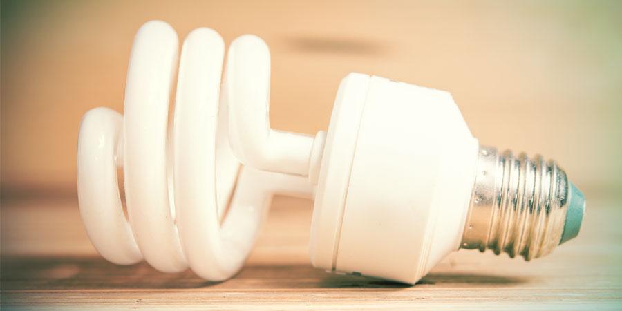 Die Richtige Lampe Für Deine Anbauoperation Wählen