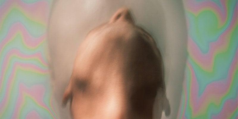 Was ist der Unterschied zwischen Halluzinationen und Wahnvorstellungen?