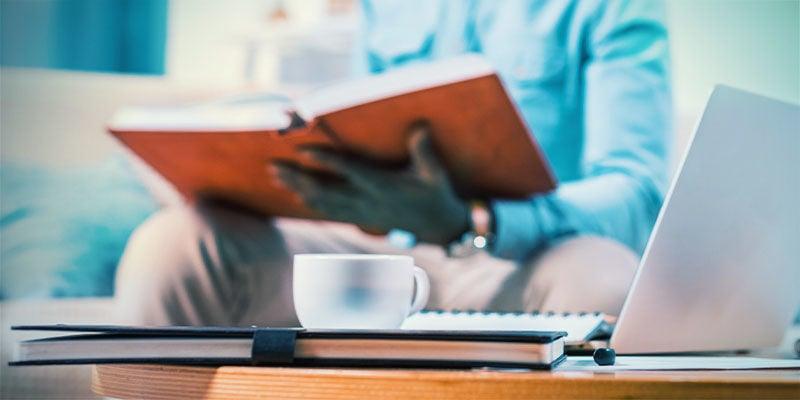 Koffein, ein gutes Hilfsmittel beim Lernen: Fokus