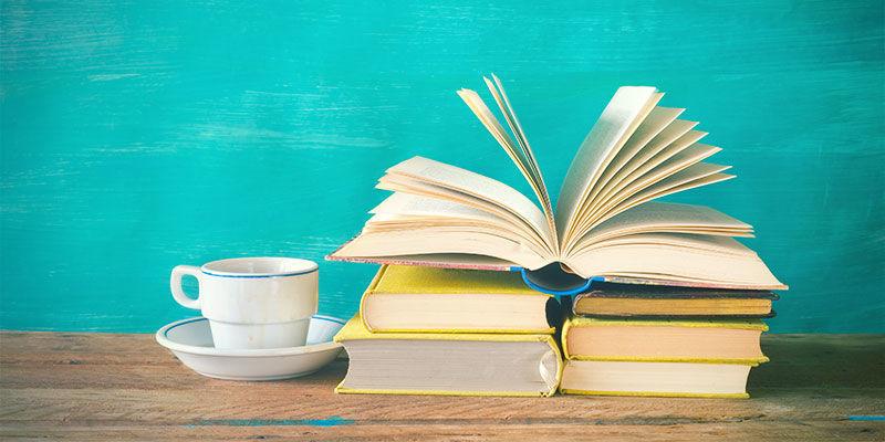 Wie man Koffein als Lernhilfe verwendet