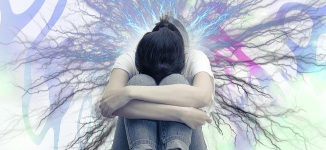 Psychologische Entzugserscheinungen MAOH