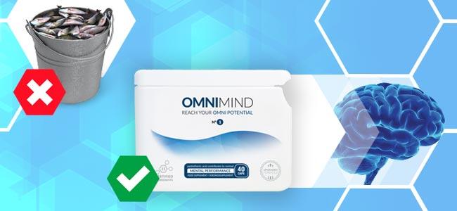 Funktioniert OmniMind Wirklich Und Ist Es Sicher?