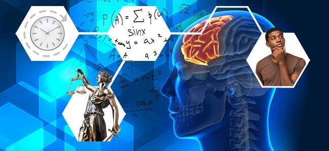 Funktionen Präfrontaler Cortex