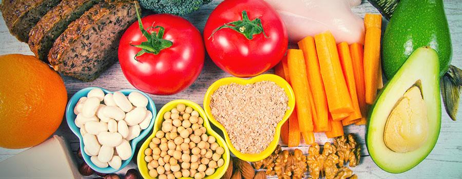 1. Niacin Spült Thc-metaboliten Aus Deinem Körper