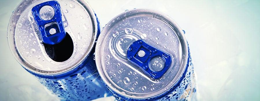 3. Sport- Und Energy-drinks Verschleiern Marihuana-metaboliten