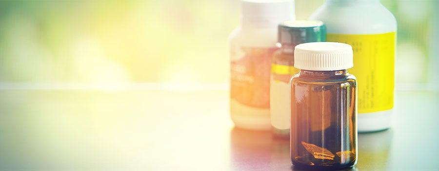 7. Das Einnehmen Von Rezeptfreien Nasentropfen, Die Phenylpropanolamin Enthalten, Helfen Dabei Die Urinprobe Zu Verfälschen