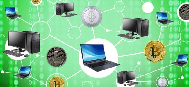 Was Versteht Man Unter Einer Kryptowährung?